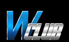 wclub logo